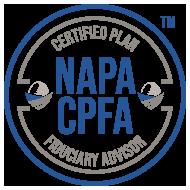 NAPA Credential Check